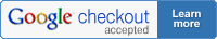 Google Checkout Payment Integration Service